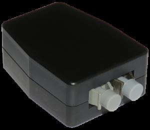 USB Serial Optical Converter