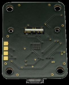 USB Zeilenkamera TSL3301CL